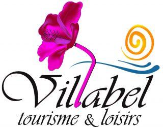 VILLABEL Tourisme et Loisirs