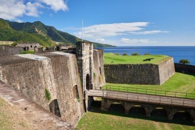 fort-delgres (1)